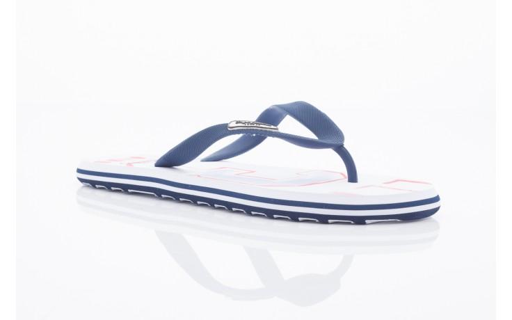 Pepe jeans pfs70087 595 navy  - pepe jeans  - nasze marki 4