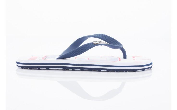 Pepe jeans pfs70087 595 navy  - pepe jeans  - nasze marki 3