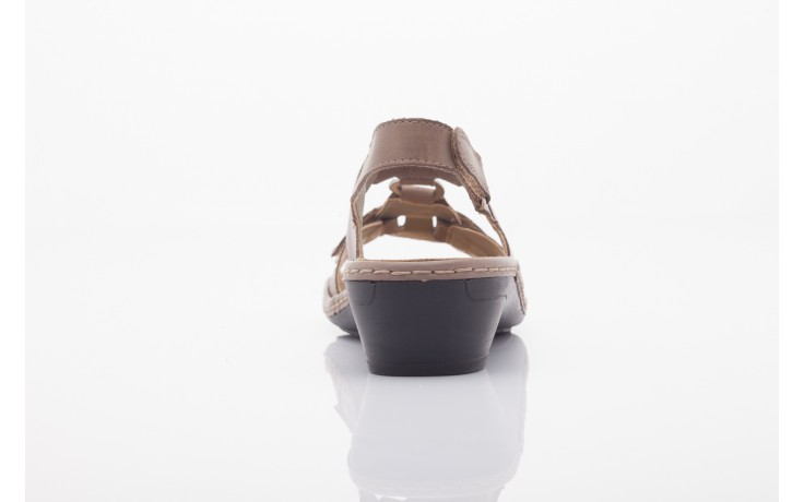 Rieker 65462-20 brown 3