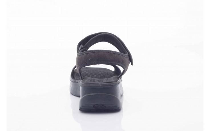 Azaleia 320 154 black print - azaleia - nasze marki 1