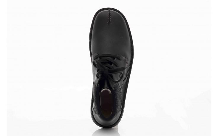 Rieker b3431-00 black
