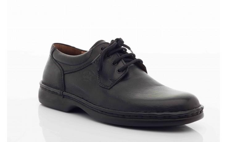 Softwalk 3455 black 3