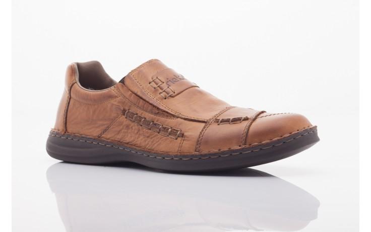 Rieker 08450-25 brown 3