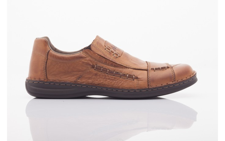 Rieker 08450-25 brown 4