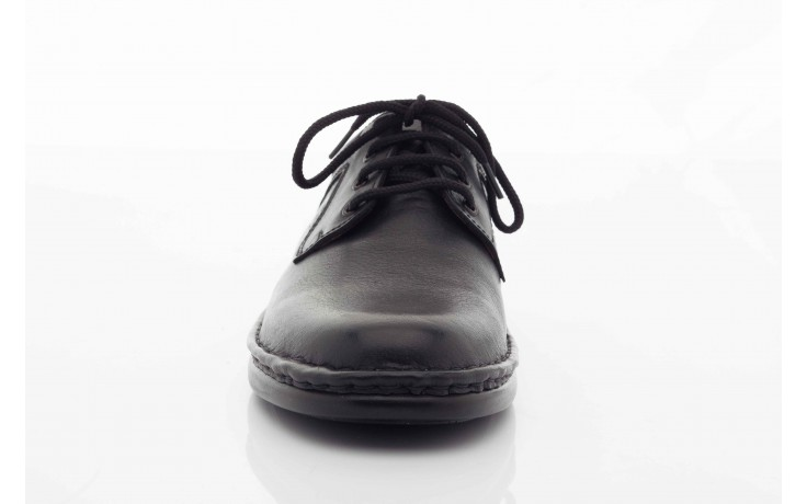 Softwalk 3455 black 4