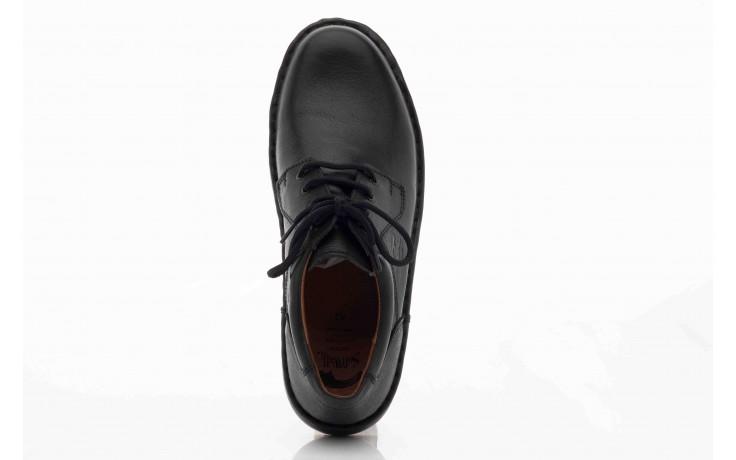 Softwalk 3455 black