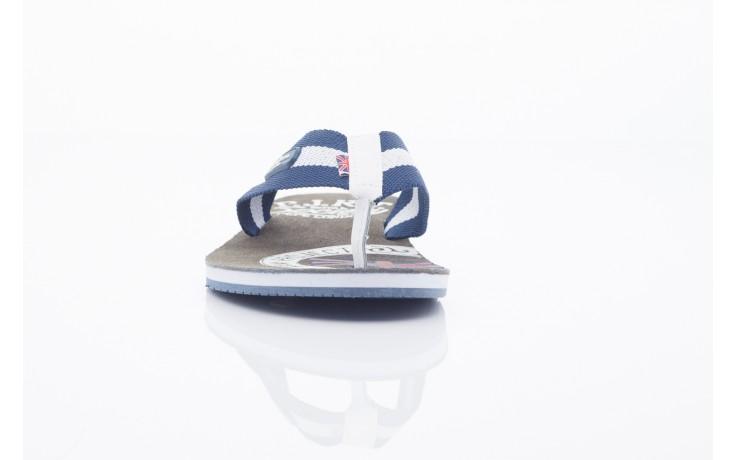Pepe jeans pfs70089 595 navy - pepe jeans  - nasze marki 2