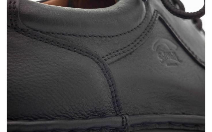 Softwalk 3455 black 2