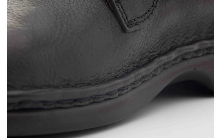 Softwalk 3455 black 1