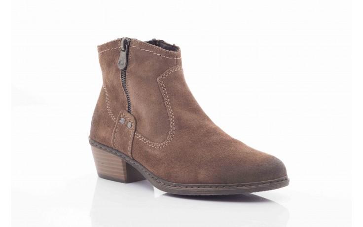 Rieker 75561-25 brown 3