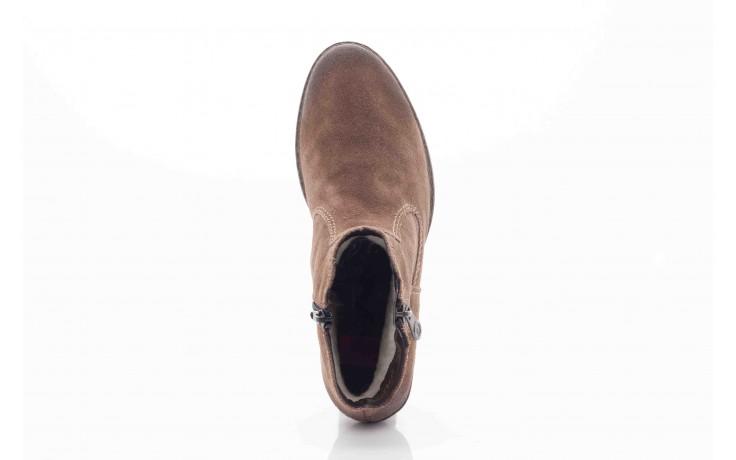 Rieker 75561-25 brown 1