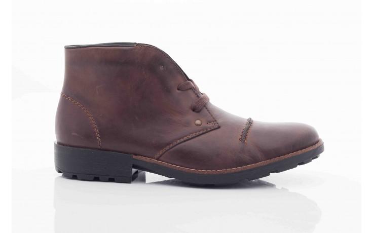 Rieker 36000-25 brown