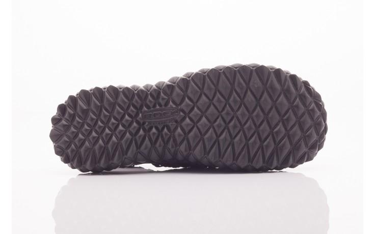 Rock sandal 4 black - rock - nasze marki 4