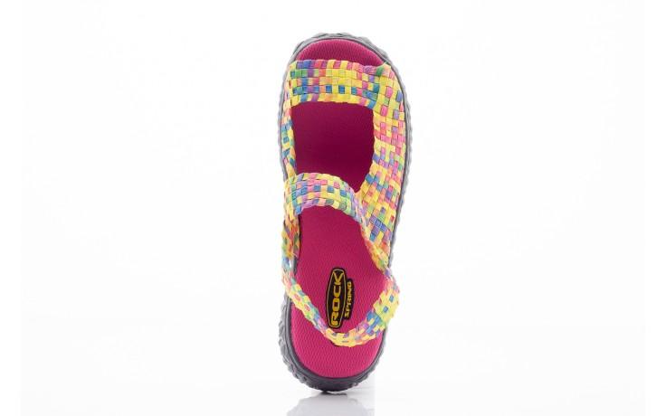 Rock sandal 2 tutti frutti - rock - nasze marki 2
