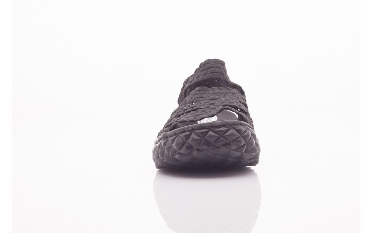 Rock sandal 4 black - rock - nasze marki 3