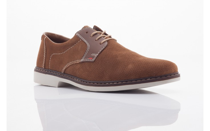 Rieker 13015-24 brown 1