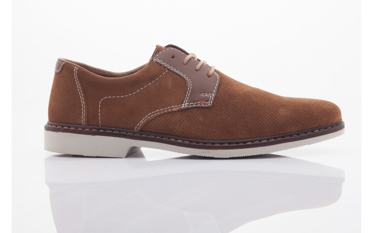 Rieker 13015-24 brown 3