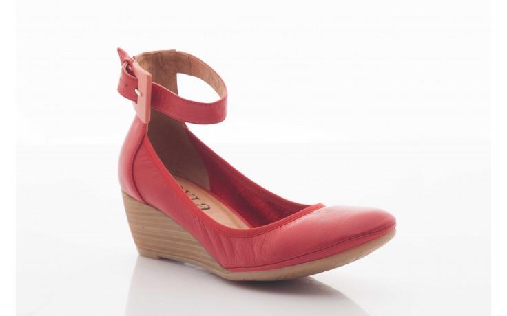 Bayla-mik 14018-5136 luna pink - bayla - nasze marki 1
