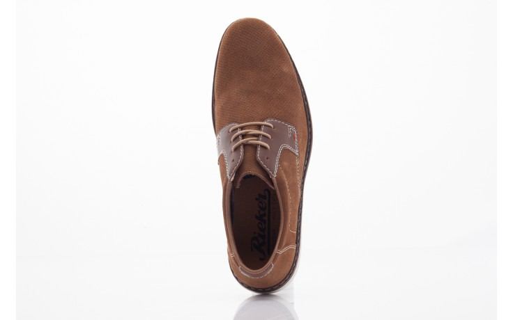 Rieker 13015-24 brown 4