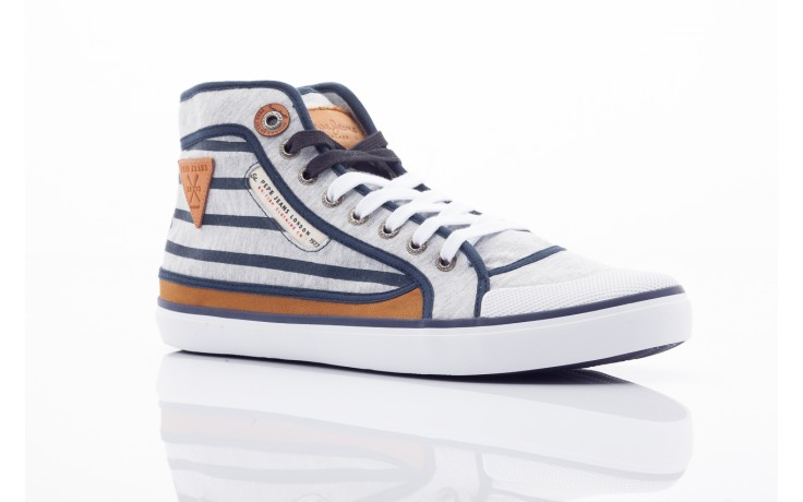 Pepe jeans pfs50308 909 cool grey - pepe jeans  - nasze marki 2