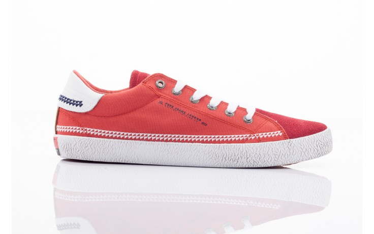 Pepe jeans pfs30691 255 red - pepe jeans  - nasze marki 3