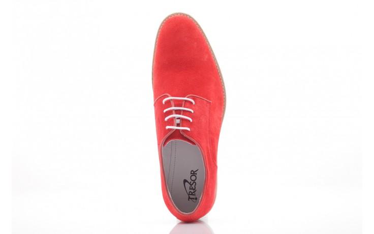 Tresor 3761 scarlet - tresor - nasze marki 1