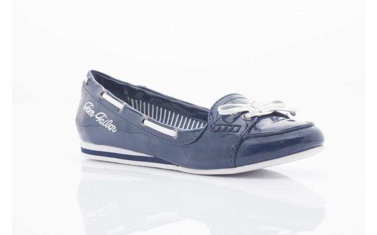 Tom tailor 0617110 dark blue