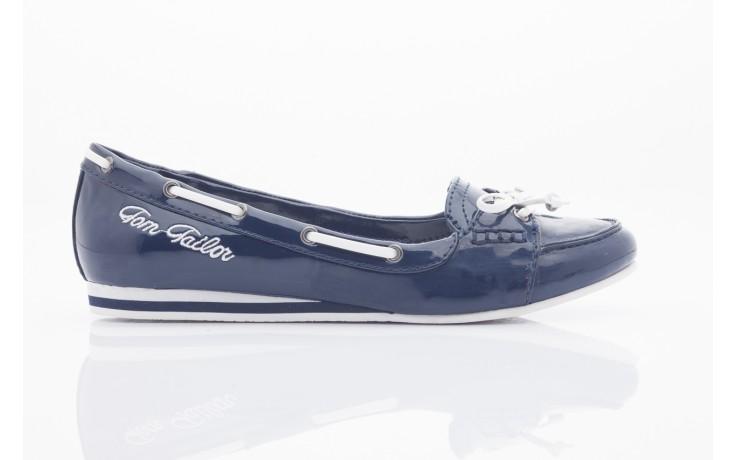 Tom tailor 0617110 dark blue 2