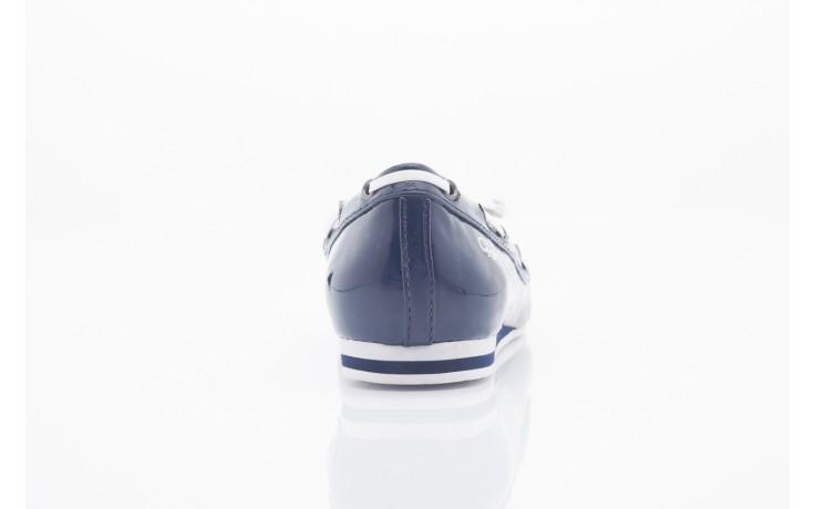 Tom tailor 0617110 dark blue 4