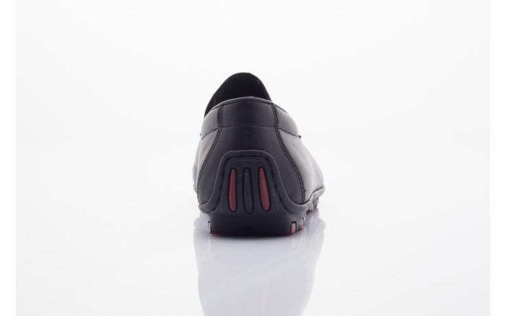 Rieker 08960-00 schwarz