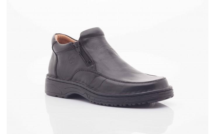 Softwalk 9046 black 2