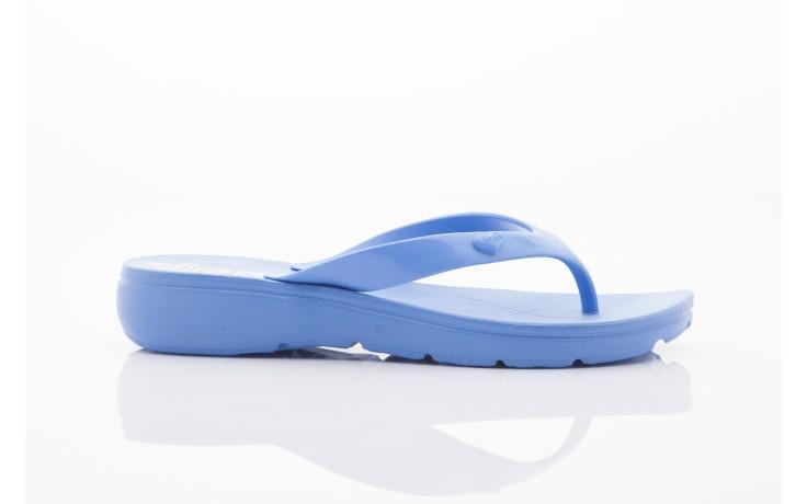 Dijean 701 231 sea blue - dijean - nasze marki 1