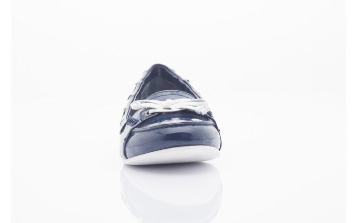 Tom tailor 0617110 dark blue 3