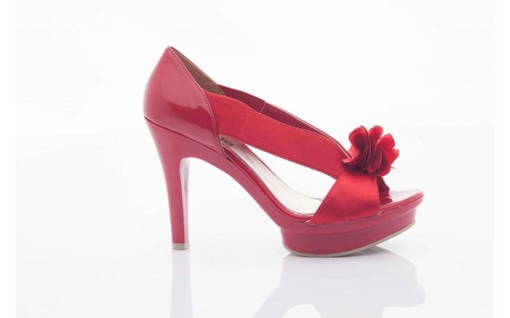 Azaleia 930 932 patent red - azaleia - nasze marki 3