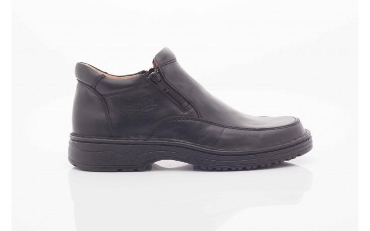 Softwalk 9046 black 3