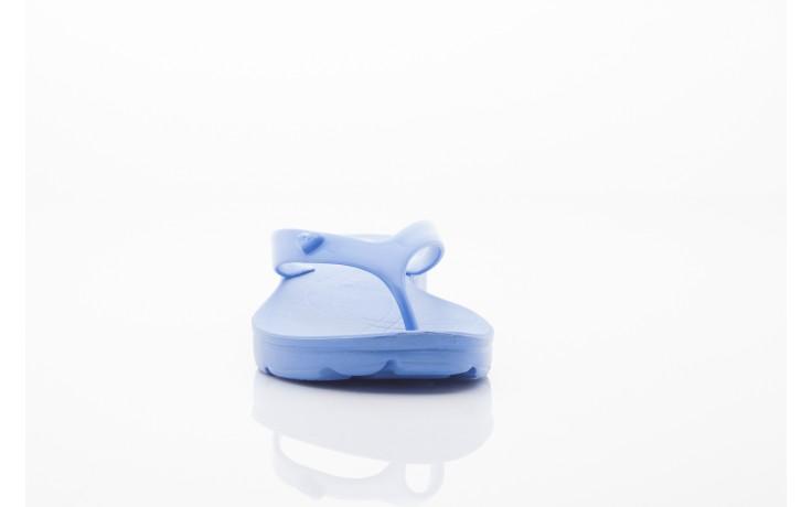 Dijean 701 231 sea blue - dijean - nasze marki 4
