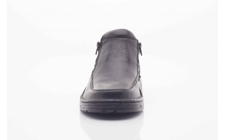 Softwalk 9046 black 1