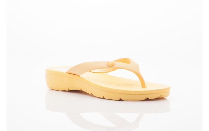 Dijean 701 231 canary yellow - dijean - nasze marki 1