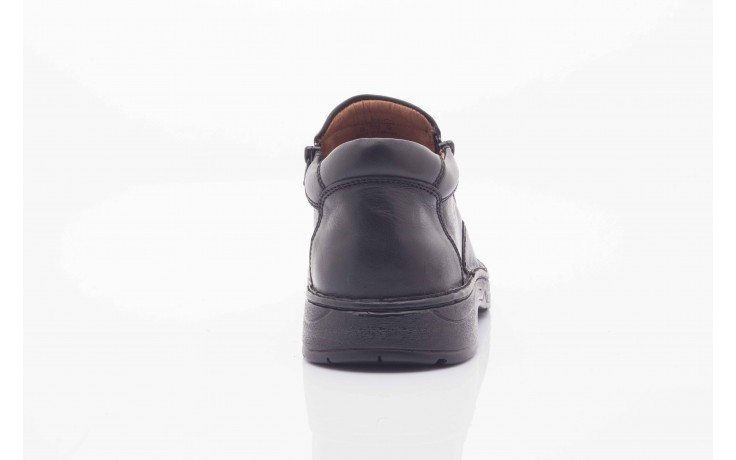 Softwalk 9046 black
