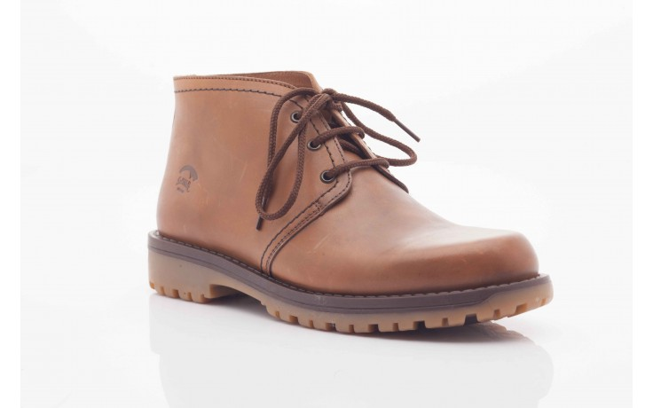 Softwalk 8968 brown 2