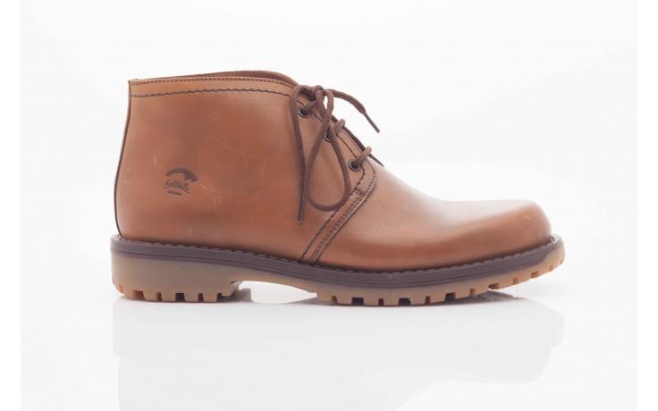Softwalk 8968 brown 1