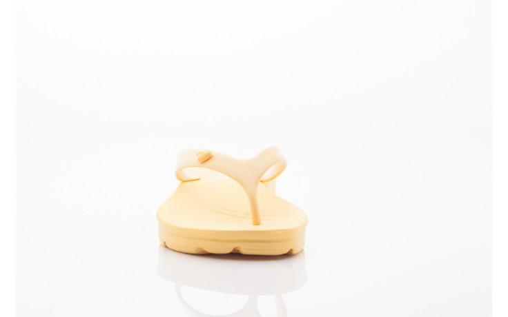 Dijean 701 231 canary yellow - dijean - nasze marki