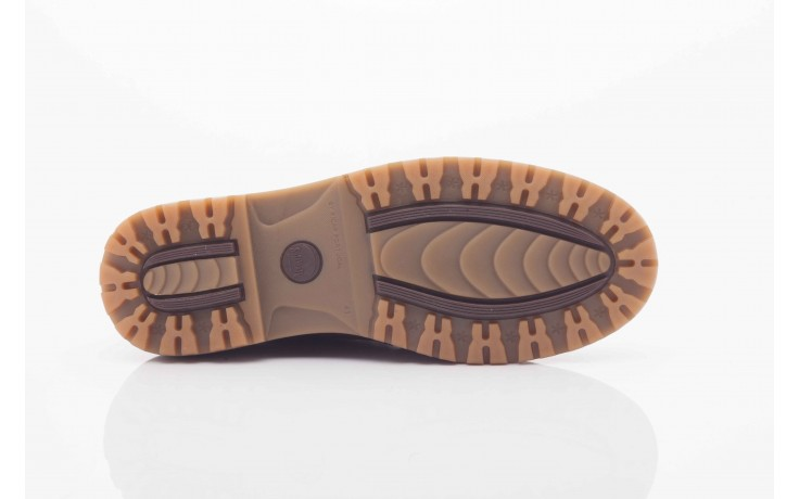Softwalk 8968 brown
