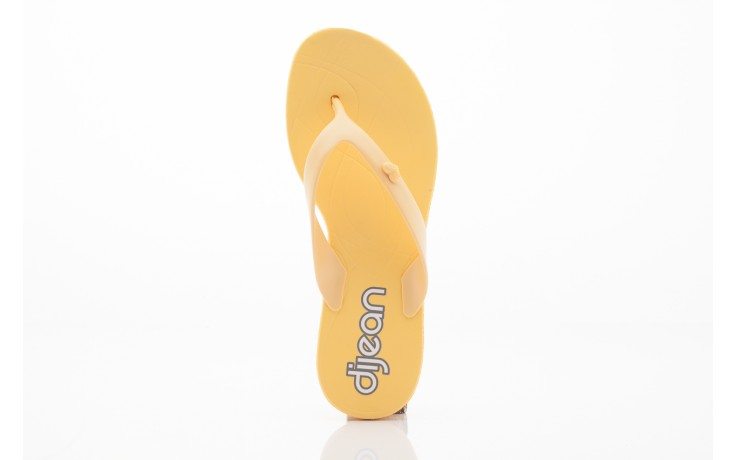 Dijean 701 231 canary yellow - dijean - nasze marki 3