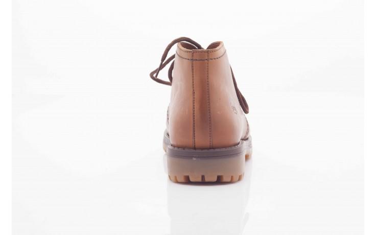 Softwalk 8968 brown 3