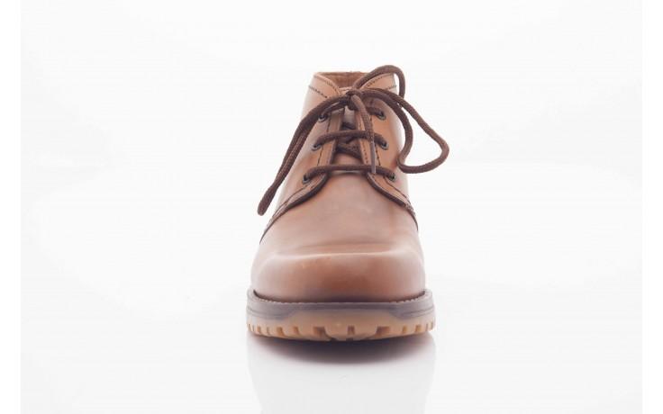 Softwalk 8968 brown 4
