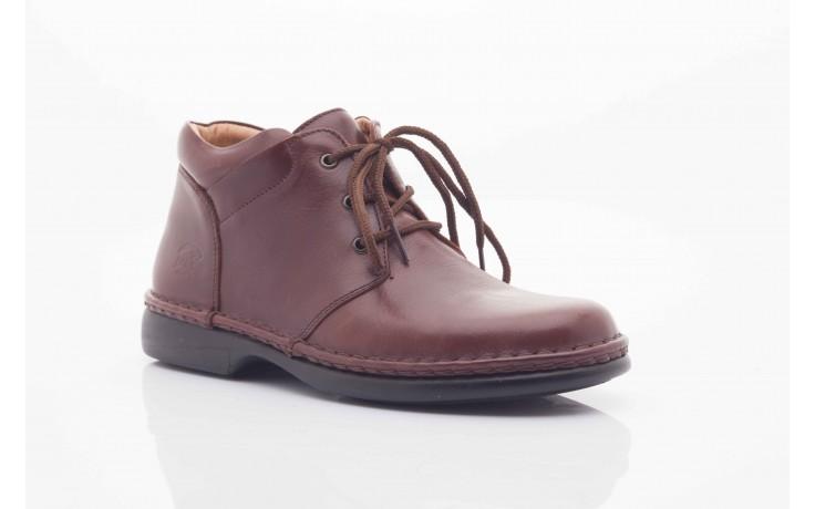Softwalk 8448 brown - nasze marki 2