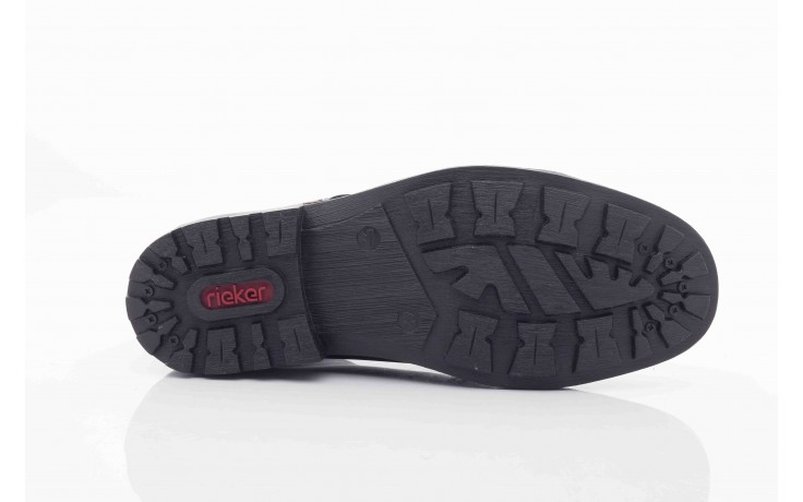 Rieker 36010-02 black 1