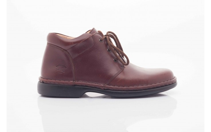 Softwalk 8448 brown 3
