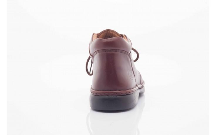 Softwalk 8448 brown - nasze marki